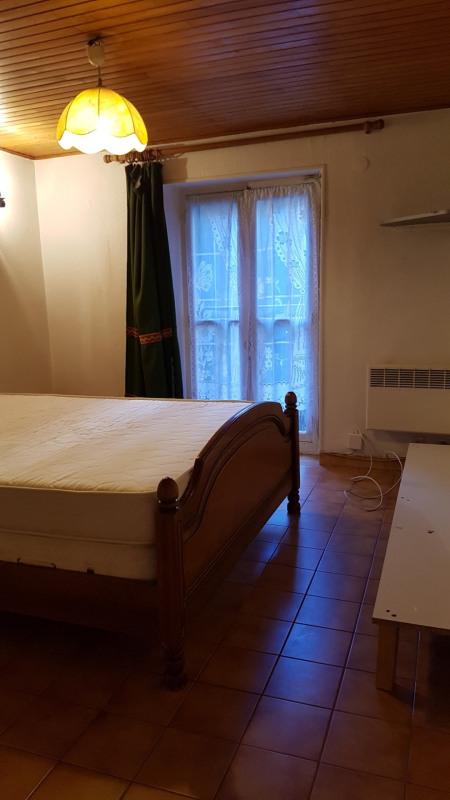 Vente appartement Grenoble 106000€ - Photo 4