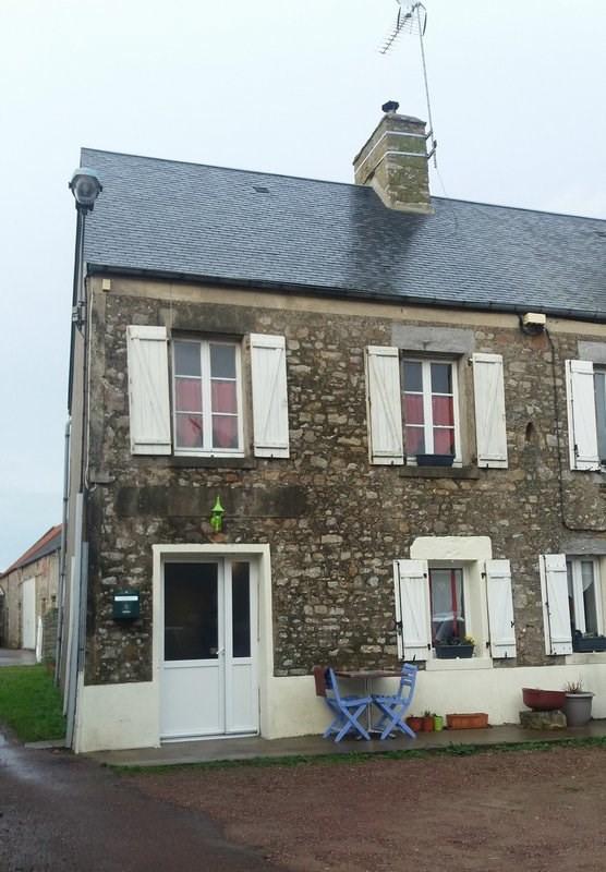 Location maison / villa Pirou 370€ +CH - Photo 1