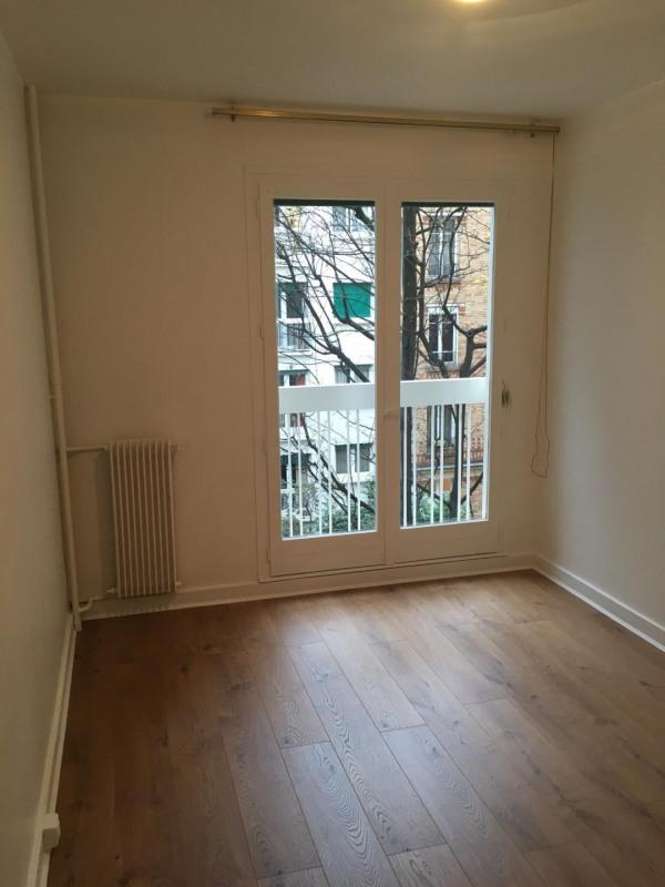 Location appartement Neuilly-sur-seine 500€ +CH - Photo 1