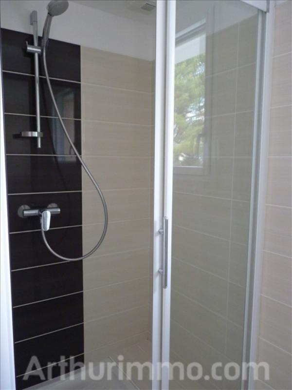 Sale apartment Brech 157350€ - Picture 4