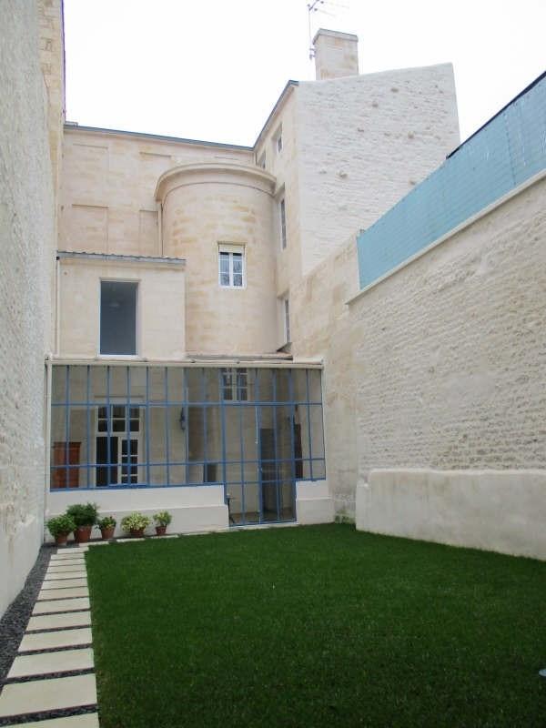 Vente de prestige maison / villa Niort 725000€ - Photo 1