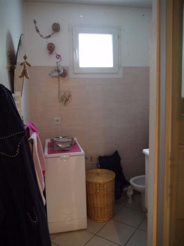 Life annuity apartment Saint-égrève 48000€ - Picture 13