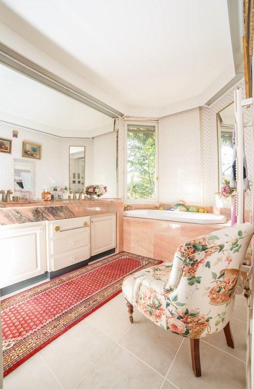 Vente de prestige maison / villa Hauterives 695000€ - Photo 9