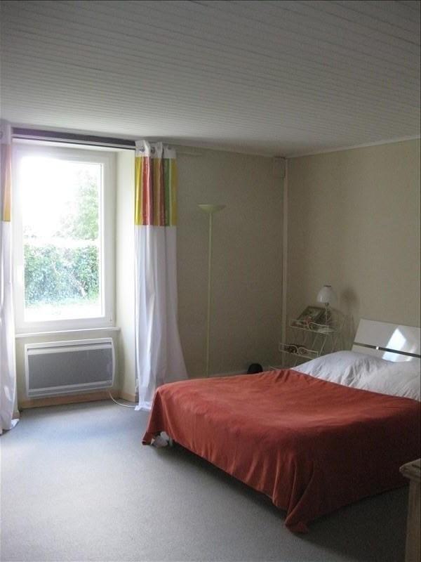 Vente maison / villa Moelan sur mer 189000€ - Photo 5