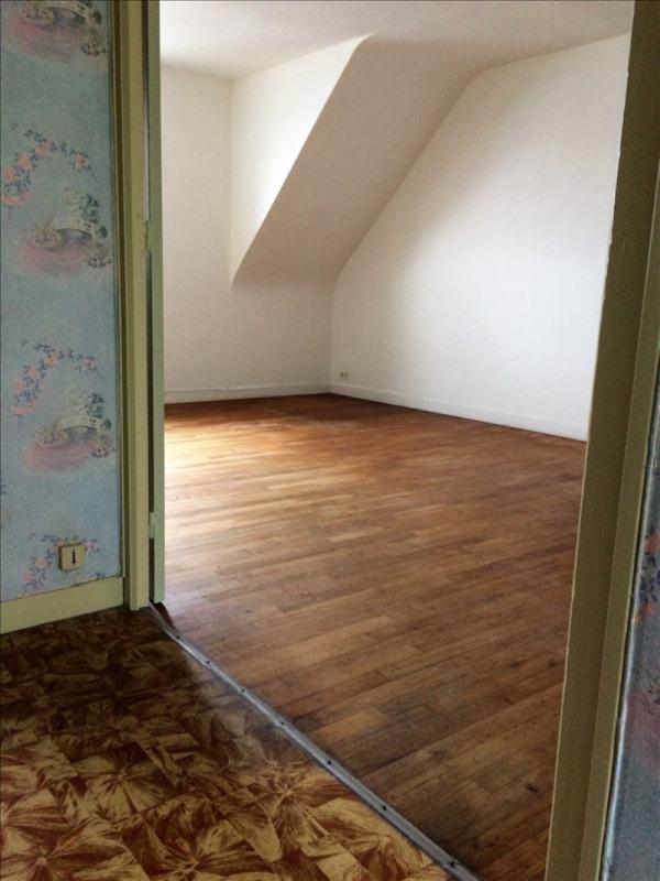 Sale apartment Quimperle 58950€ - Picture 5
