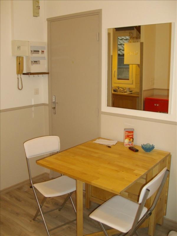 Location appartement Sens 340€ CC - Photo 2