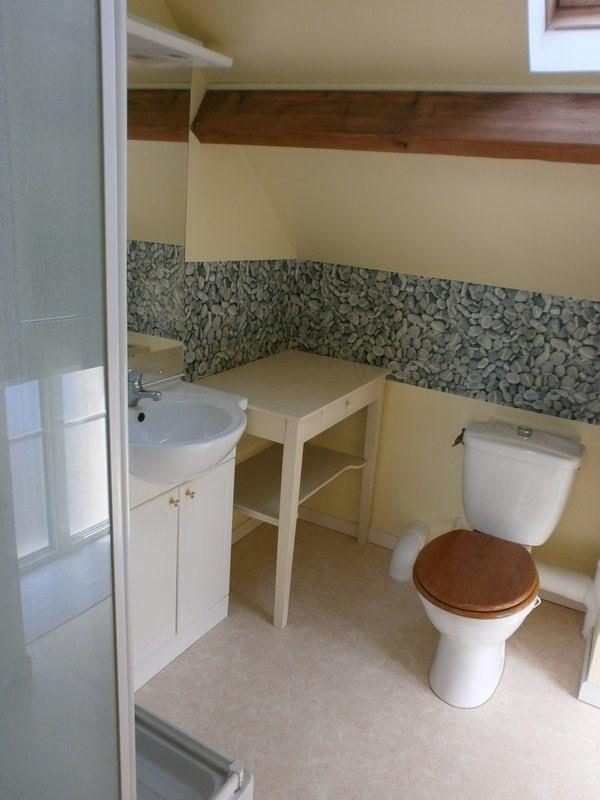 Verhuren  huis Pirou 435€ CC - Foto 7