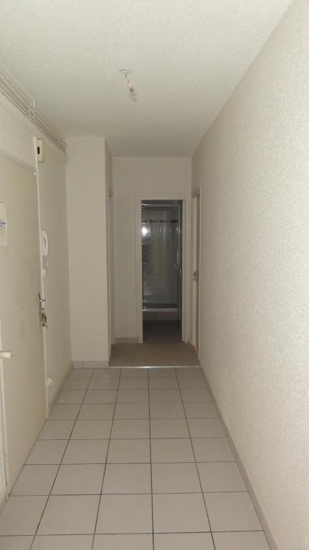 Rental apartment Roanne 505€ CC - Picture 7