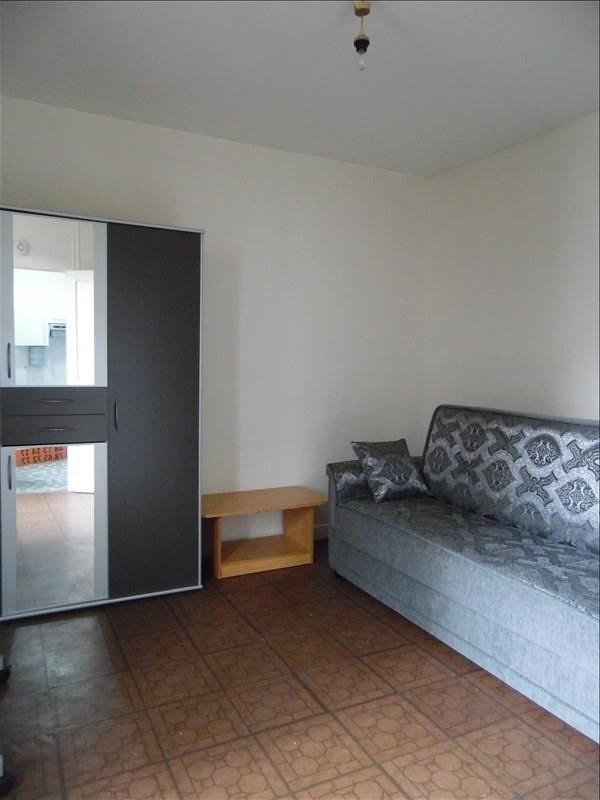 Rental apartment Drancy 520€ CC - Picture 7