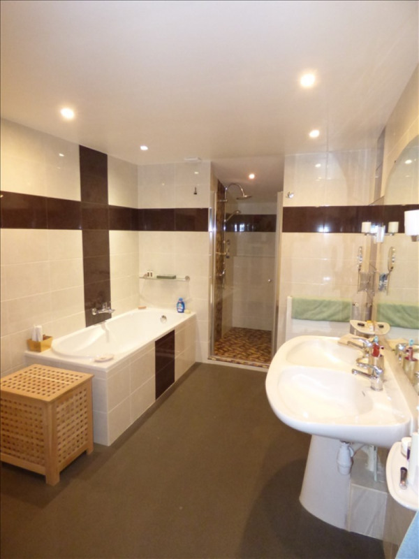 Vente de prestige maison / villa Mazamet 699000€ - Photo 9