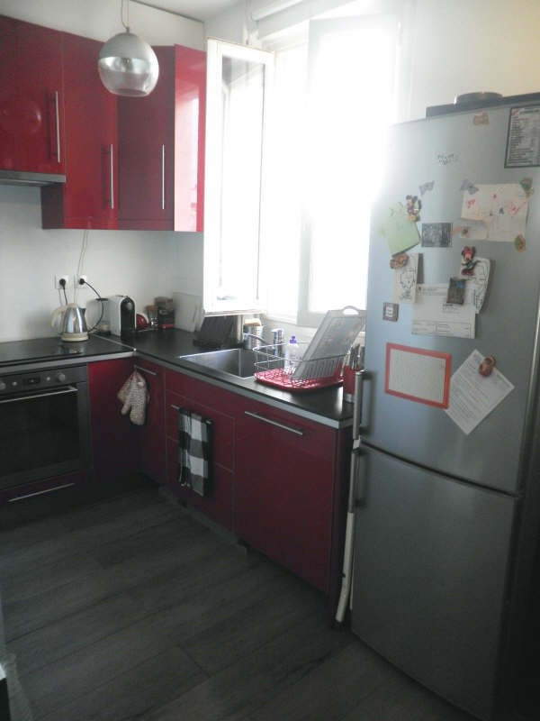 Vente appartement Le perreux sur marne 207900€ - Photo 5