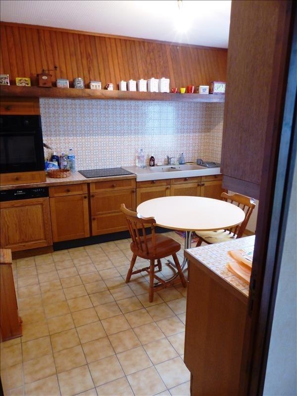 Verkoop  huis Maintenon 243800€ - Foto 2