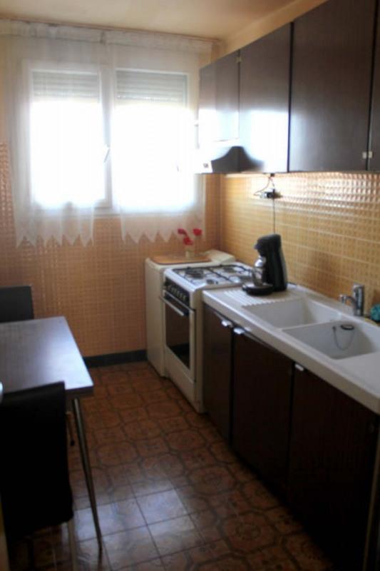 Venta  apartamento Houilles 195000€ - Fotografía 4
