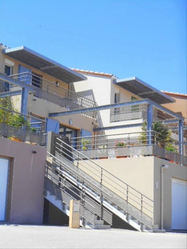 Sale house / villa Collioure 360000€ - Picture 4