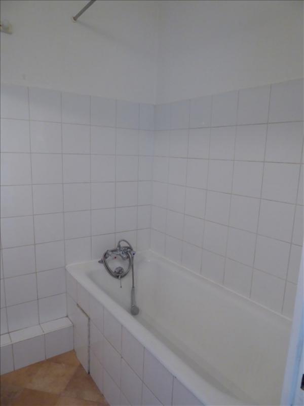 Rental apartment Lyon 8ème 850€ CC - Picture 8