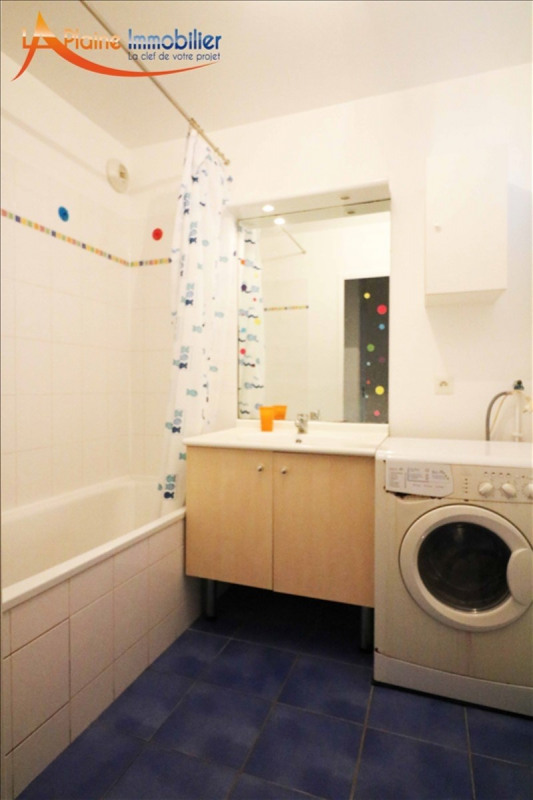 Vente appartement St denis 257 000€ - Photo 6