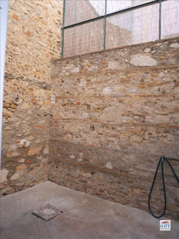 Vente maison / villa St hippolyte 124000€ - Photo 13