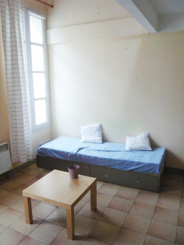 Location appartement Aix en provence 577€ CC - Photo 3