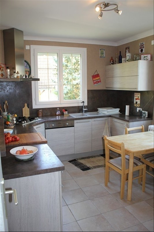 Verkoop  huis Maintenon 242000€ - Foto 5