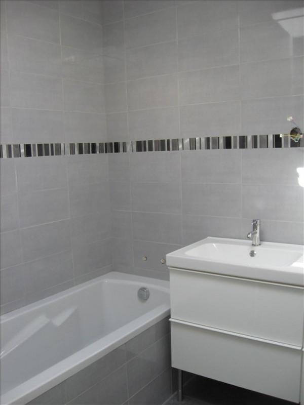 Location appartement Meximieux 920€ CC - Photo 10
