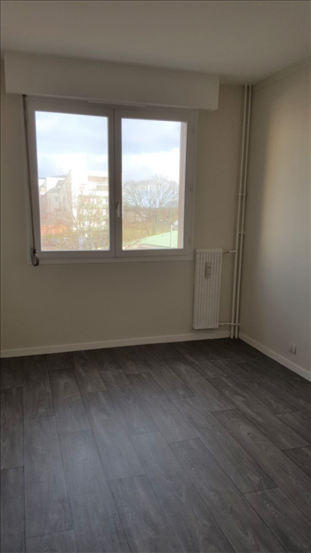 Rental apartment Quetigny 810€ CC - Picture 4