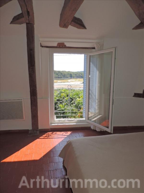 Vente maison / villa Pouilly sur loire 168000€ - Photo 4