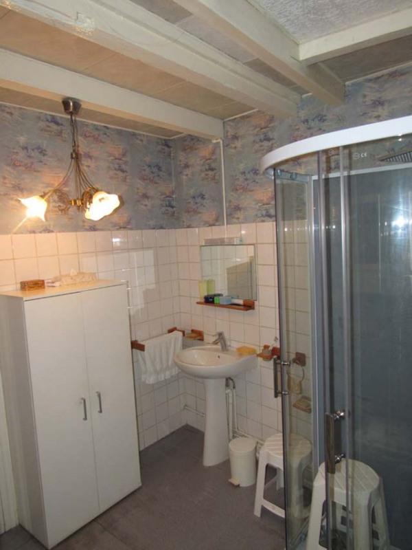 Vente maison / villa Saint-jean-d'angély 69750€ - Photo 4