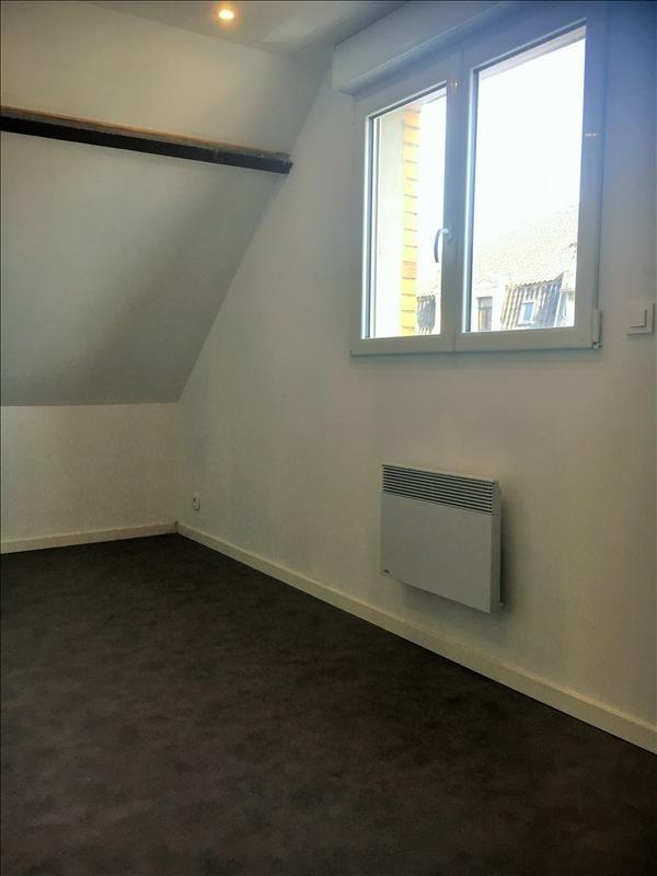 Vente maison / villa Bethune 99500€ - Photo 5