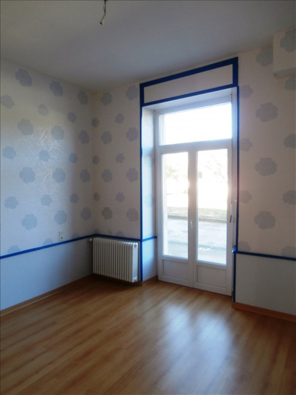 Rental apartment Secteur aussillon 580€ CC - Picture 5