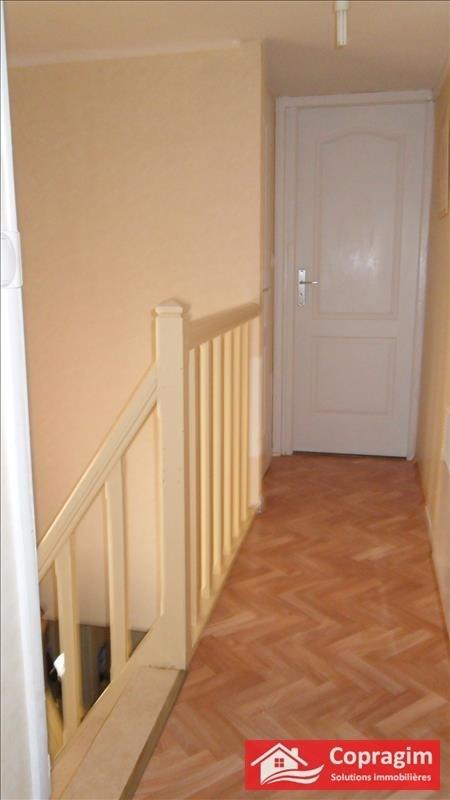Location appartement Montereau-fault-yonne 700€ CC - Photo 6