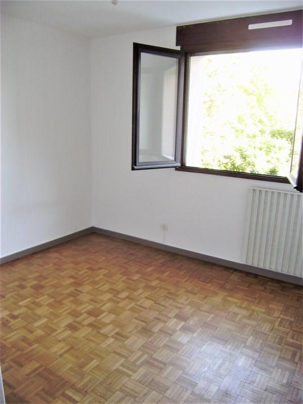 Sale apartment Francheville 280000€ - Picture 4