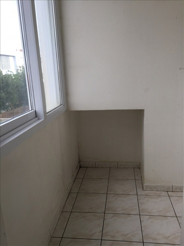 Vente appartement Royan 212000€ - Photo 7