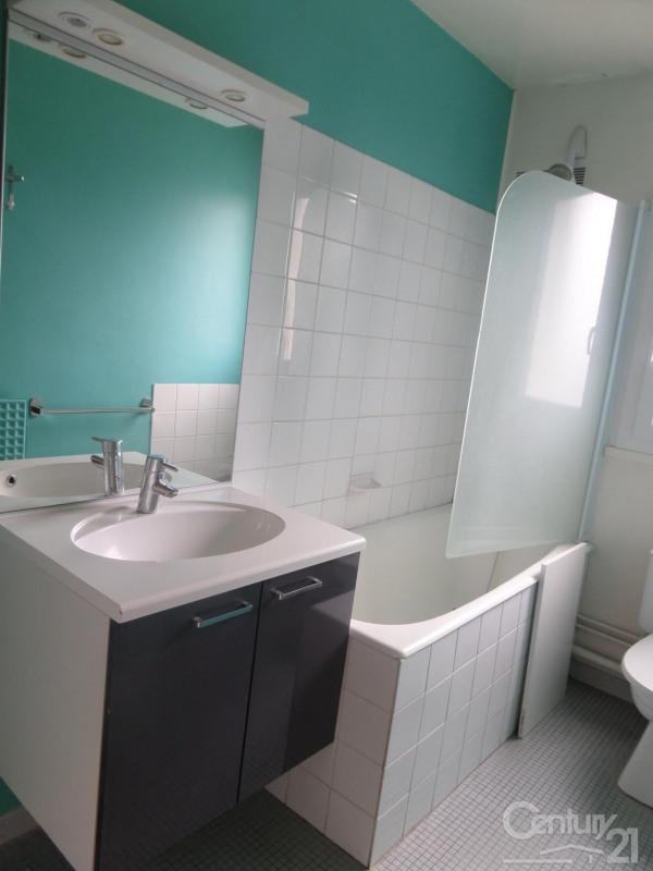 Продажa квартирa Caen 60000€ - Фото 3