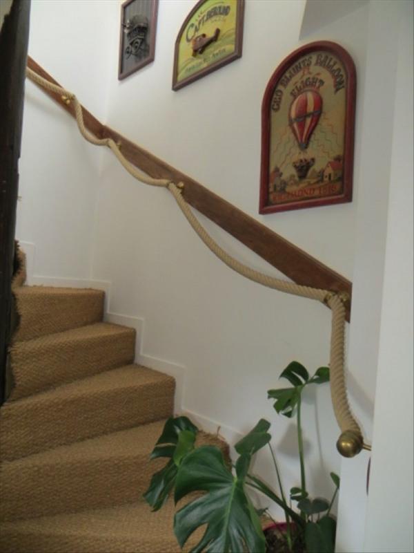 Vente maison / villa Epernon 236000€ - Photo 8