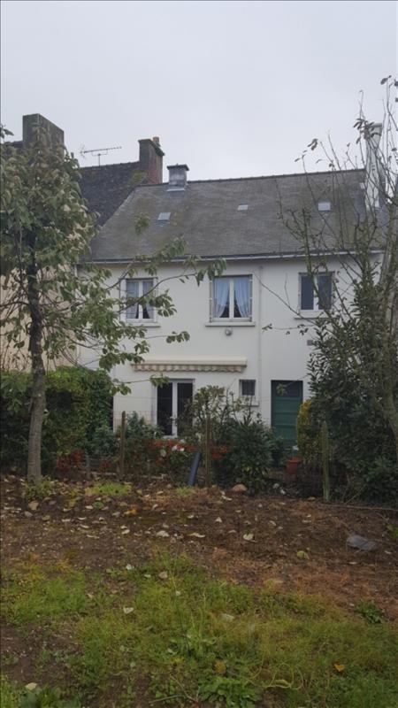 Vente maison / villa Erbray 95400€ - Photo 5