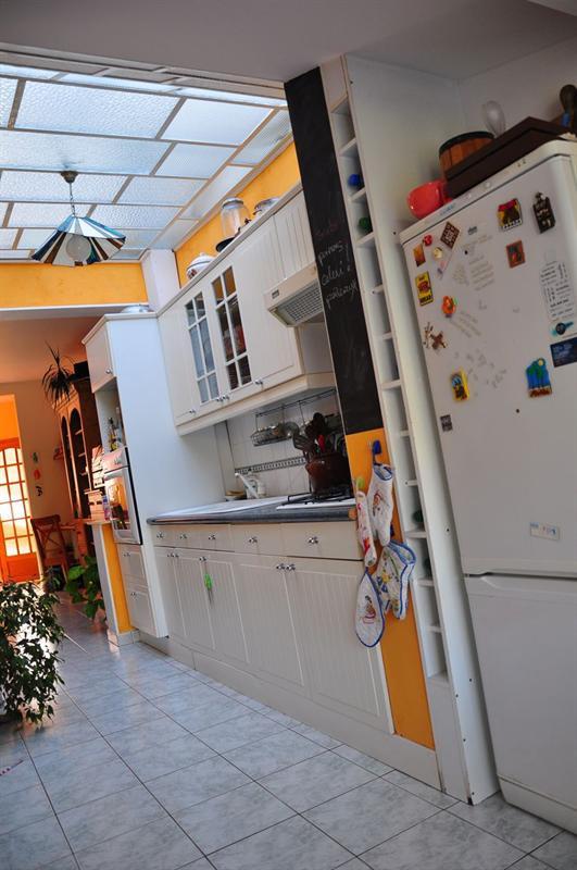 Sale house / villa Lomme 195000€ - Picture 4