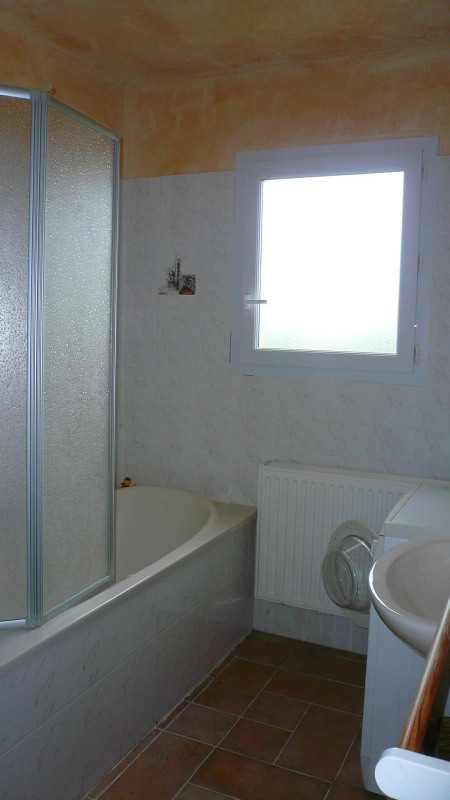 Sale house / villa Le fousseret 385000€ - Picture 23