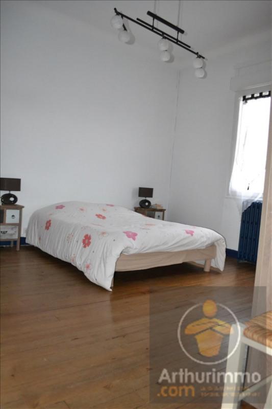 Vente maison / villa Tarbes 175000€ - Photo 12