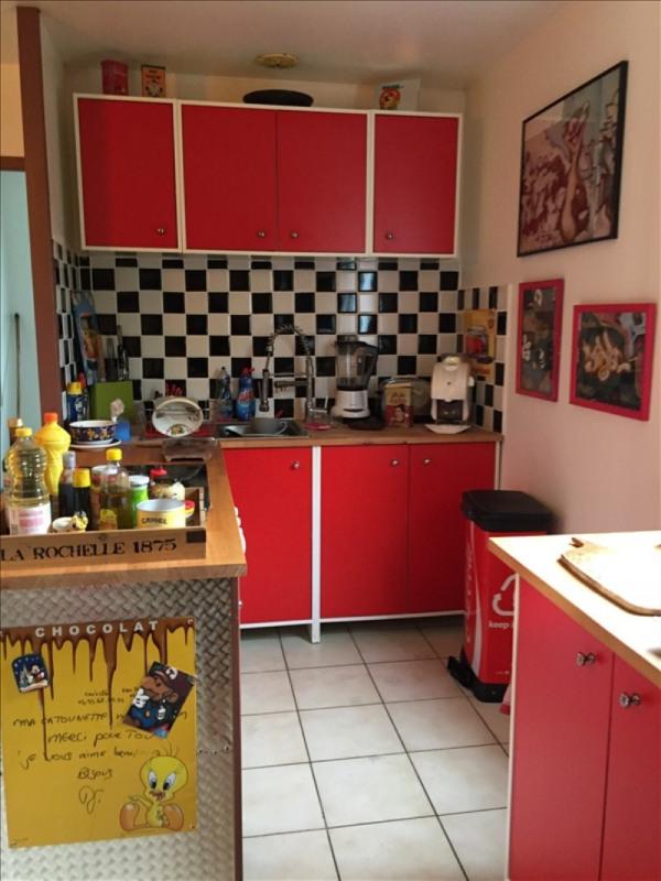 Sale house / villa Ondres 150000€ - Picture 3
