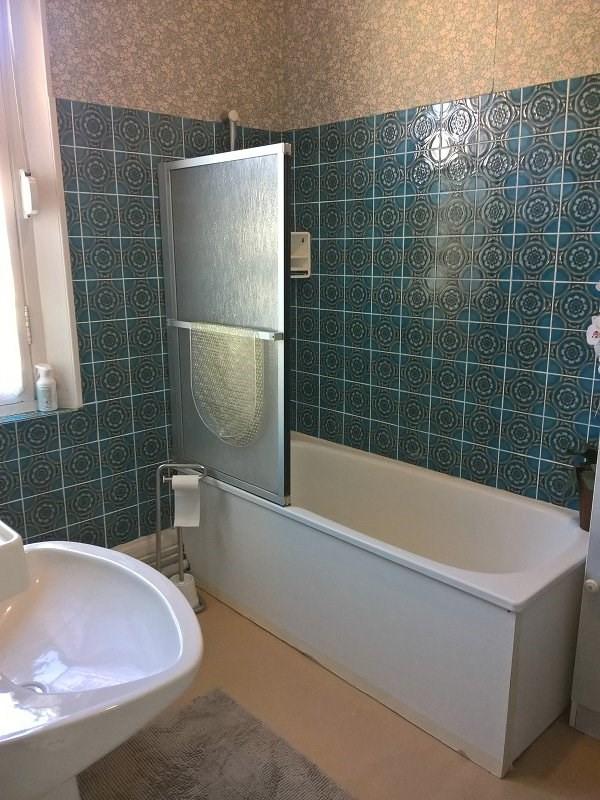 Vente maison / villa Mers les bains 80000€ - Photo 4