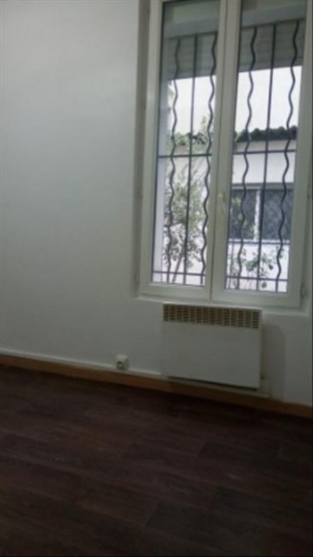 Locação apartamento La plaine st denis 495€ CC - Fotografia 2