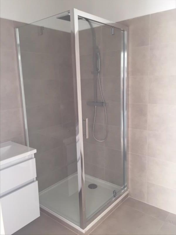 Vente appartement Cagnes sur mer 368000€ - Photo 7