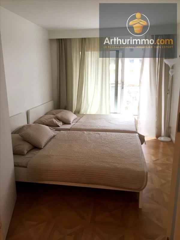 Vente appartement Courbevoie 773990€ - Photo 5