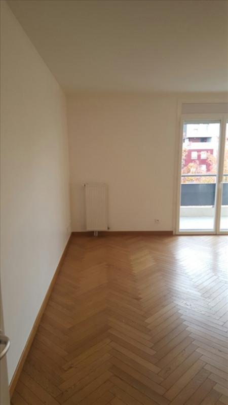 Location appartement Villetaneuse 1336€ CC - Photo 3