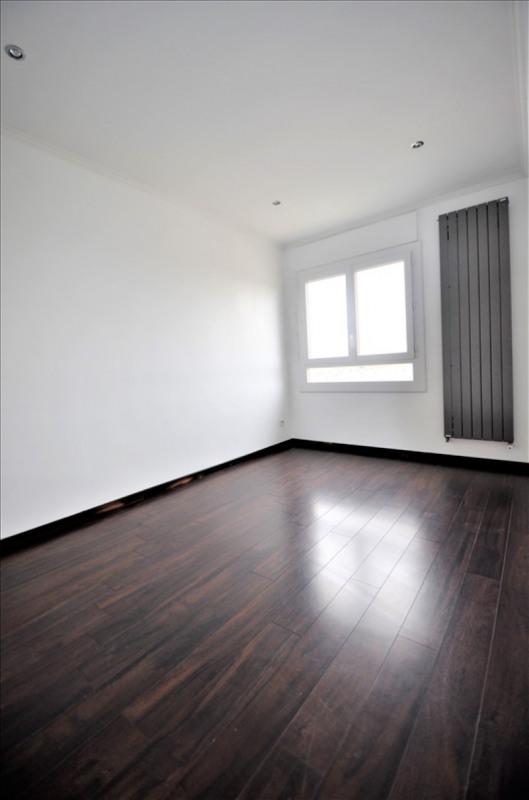 Sale apartment Sartrouville 223900€ - Picture 5