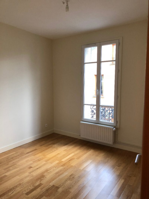 Rental house / villa Montreuil 1 400€ CC - Picture 8