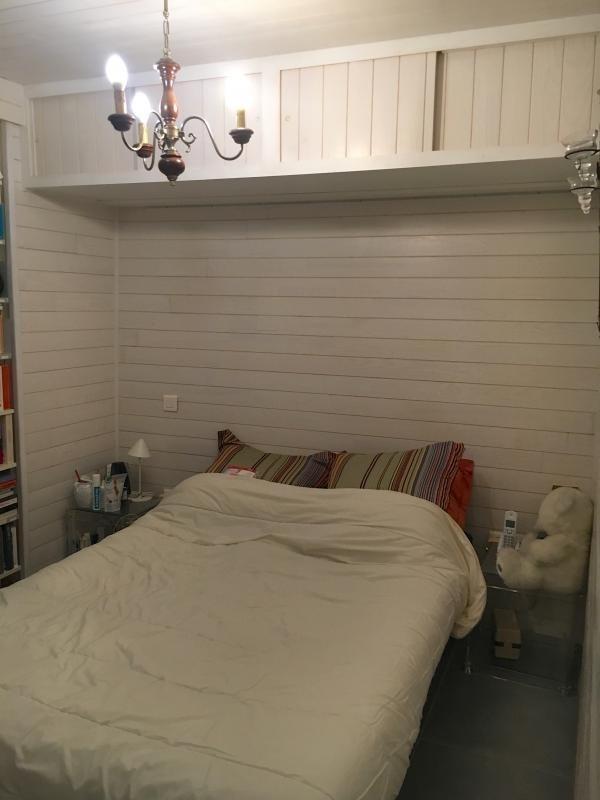 Sale apartment Ciboure 159800€ - Picture 7