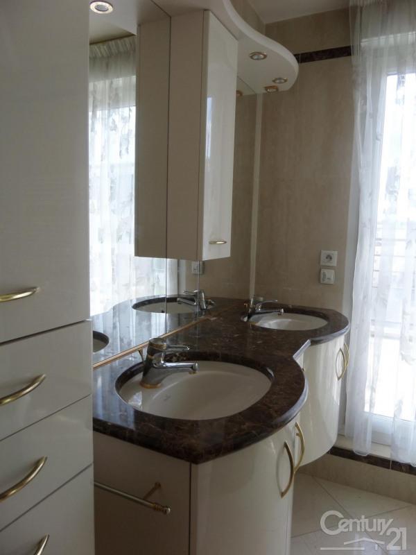 Alquiler  apartamento Caen 785€ CC - Fotografía 13