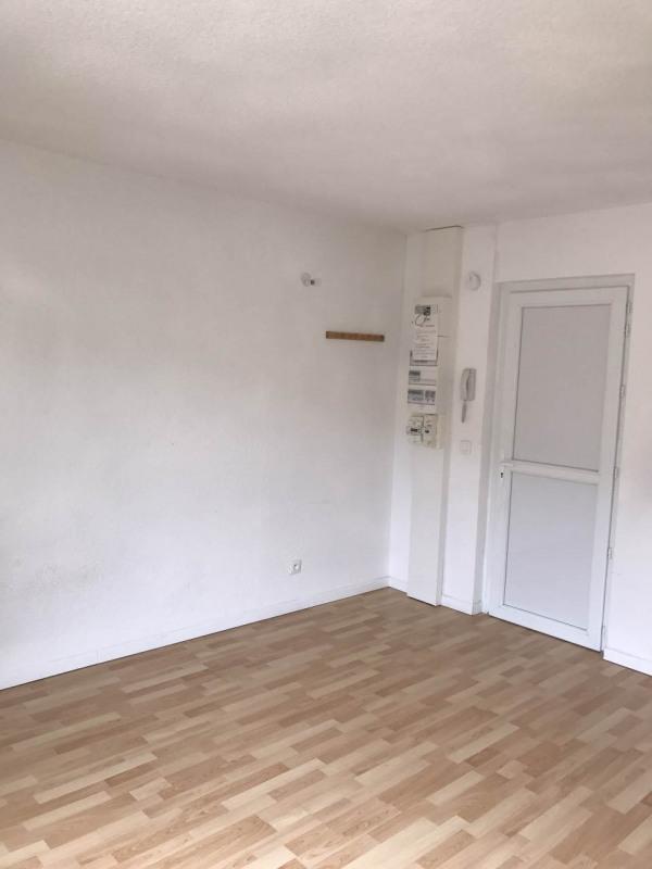 Investment property apartment Viuz-en-sallaz 82800€ - Picture 1