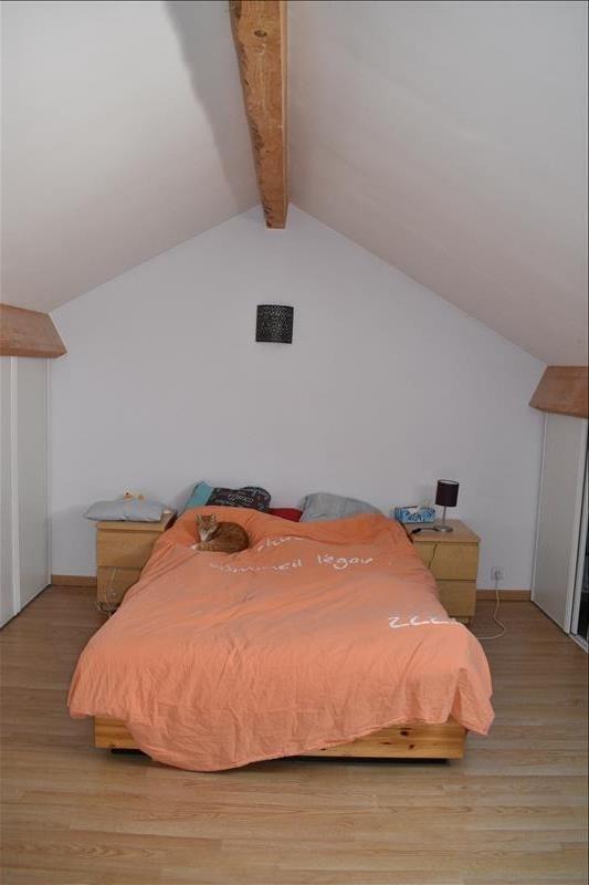 Vente maison / villa Romainville 355000€ - Photo 7
